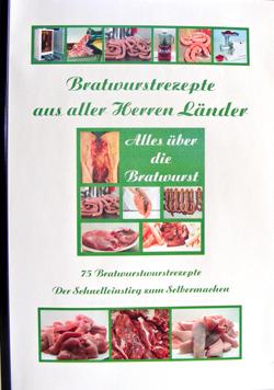 bratwurstcover10.jpg