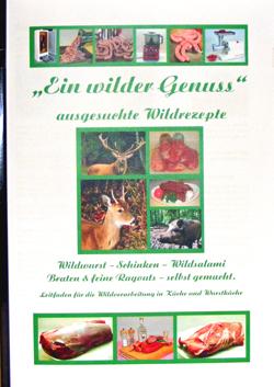 wildcover10.jpg
