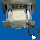 heiz-elektr-f1.jpg